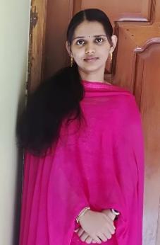 Ezhava Matrimony Service in Thrissur,Palakkad | Gurudeva Matrimony