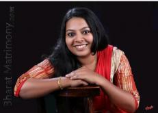 Ezhava Matrimony Service in Thrissur,Palakkad | Gurudeva